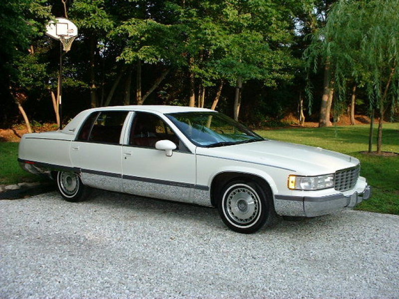 beach109 s 1993 cadillac fleetwood for sale 93 fleetwood brougham ...
