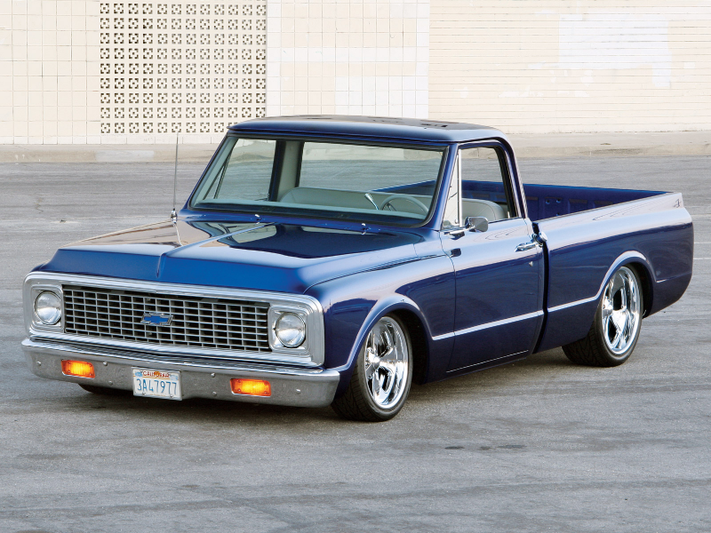 1972_chevy_c10_pickup_truck+front_bumper