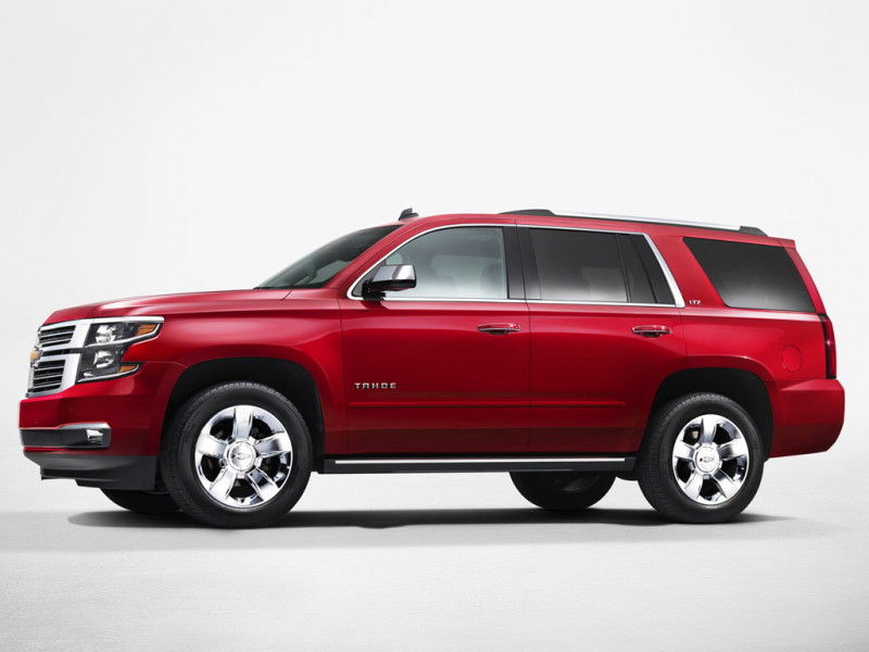 ... , Pictuers, Wallpaper Here :2016 chevrolet tahoe red color pictures