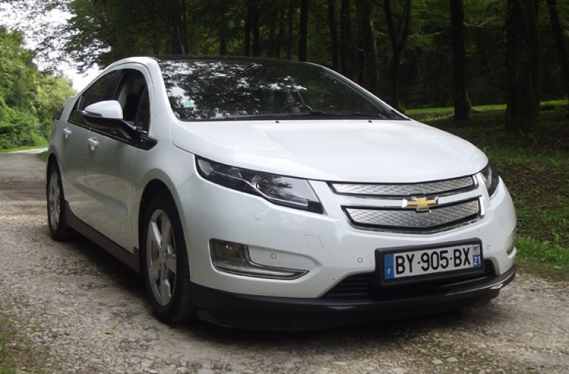 2016 chevrolet volt review, picture size 620x408 posted by carsmid at ...