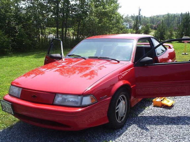 miracle007 s 1993 chevrolet cavalier 1993 cavalier