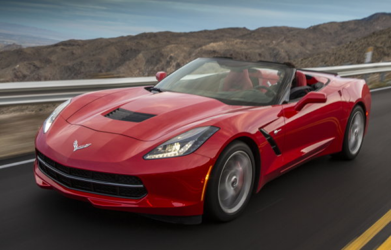 by patrick rall g+ 2014 06 30 14 00 gm recalls 2014 chevrolet corvette ...