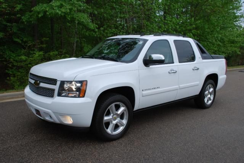 Similar: 2008 chevy avalanche suv , chevrolet 2008 wake forest