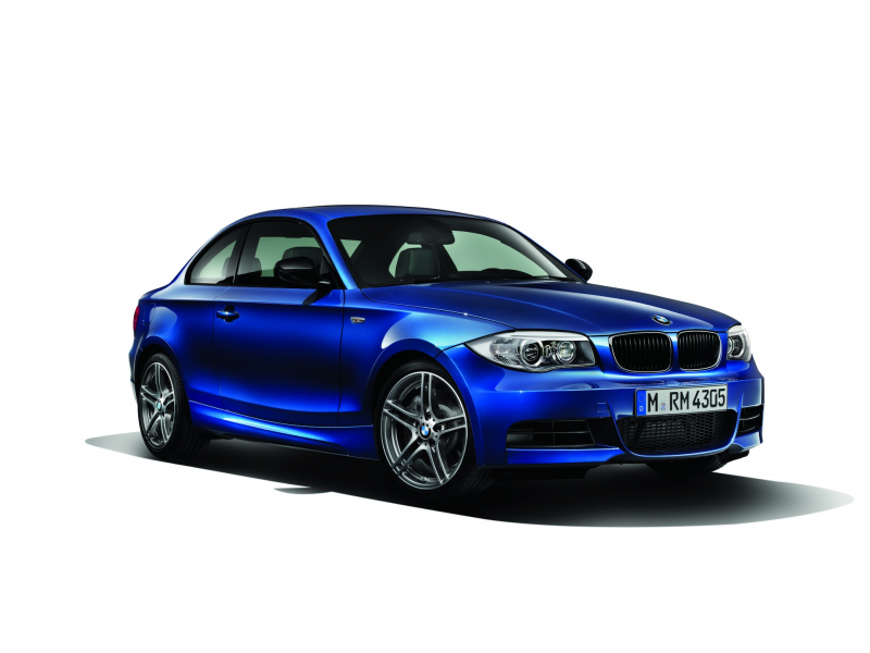 2013 bmw 135is 655x491 2013 BMW 135is Video Review
