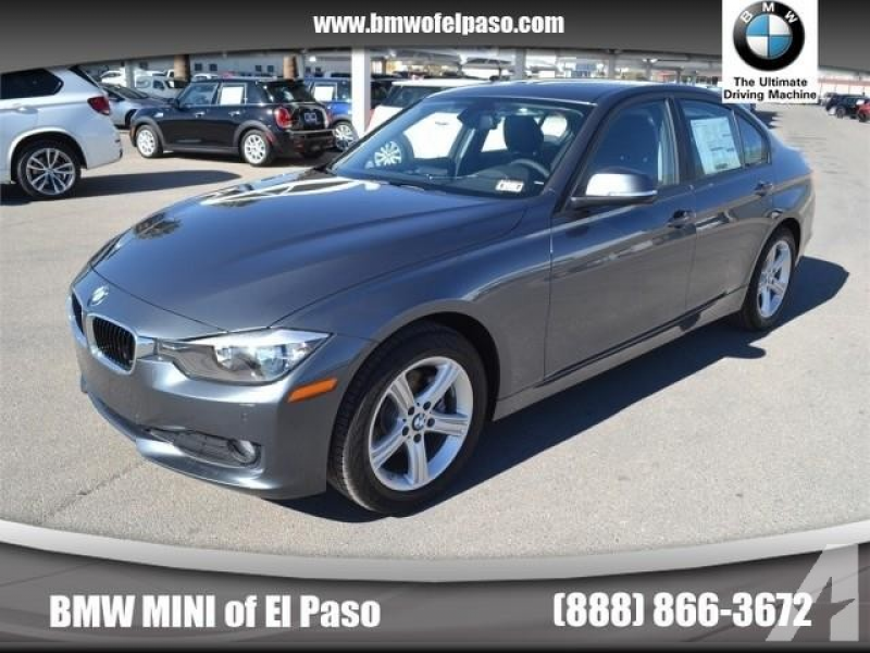 Exterior Color: mineral, Body: Sedan, Engine: I4 2.00L, Fuel: Gas ...