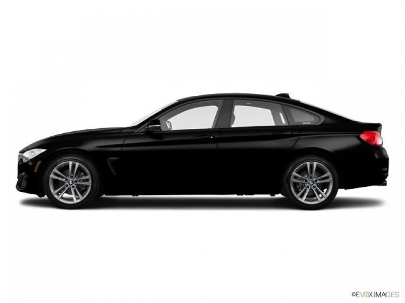 Exterior Color: black sapphire metallic, Body: Sedan, Engine: I6 3.00L ...
