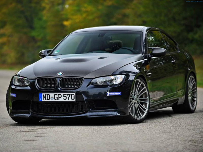 Download 2012 G Power BMW M3 E92 Front Angle (1) - image 12 of 23, in ...