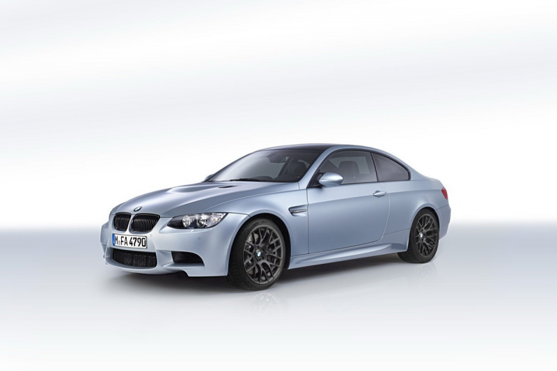 Measurements for 2012 BMW M3 Coupe exterior dimensions from 181.8 inch ...