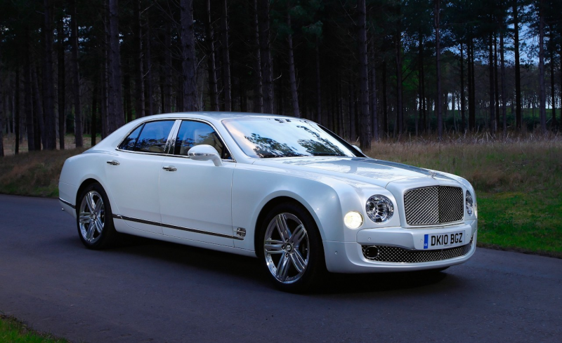 Filed Under: Bentley Tagged With: bentley mulsanne , mulsanne