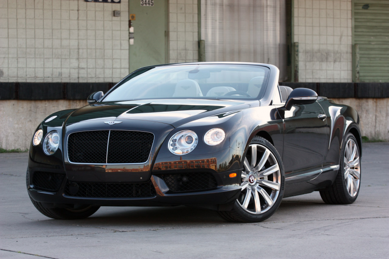 003-2013-bentley-continental-gtc.jpg