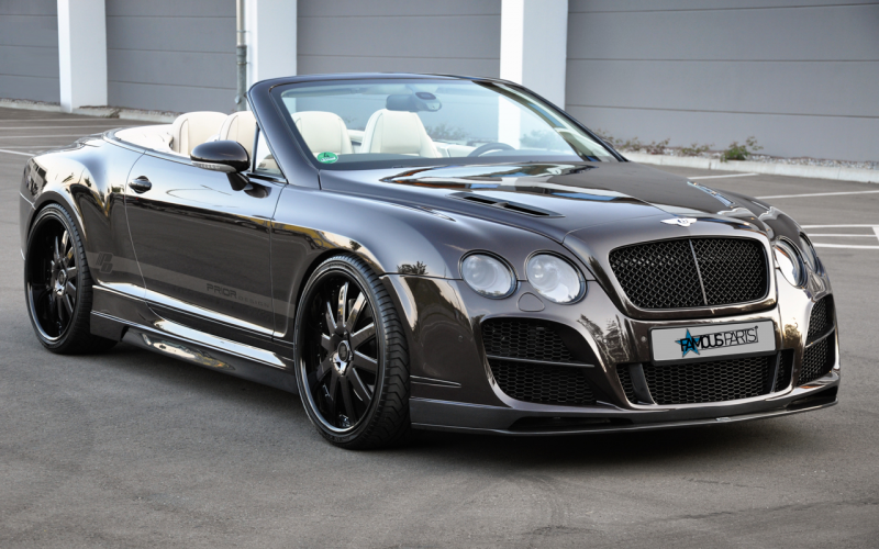 FP_bentley_continental_GTC_front-side_view_2_1280