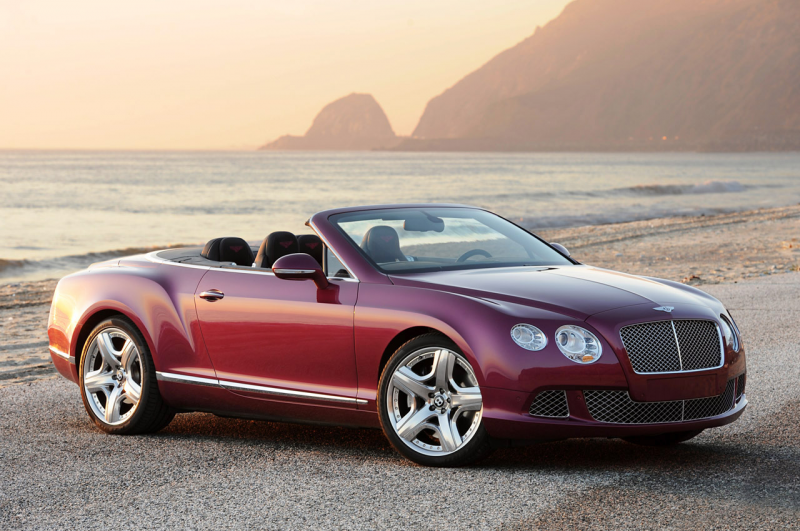 01-2012-bentley-continental-gtc-review.jpg
