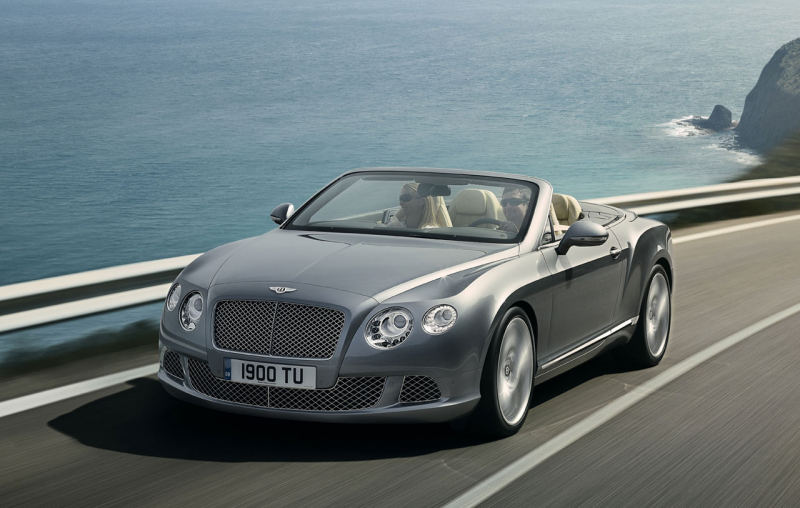 2012-Bentley-Continental-GTC-1