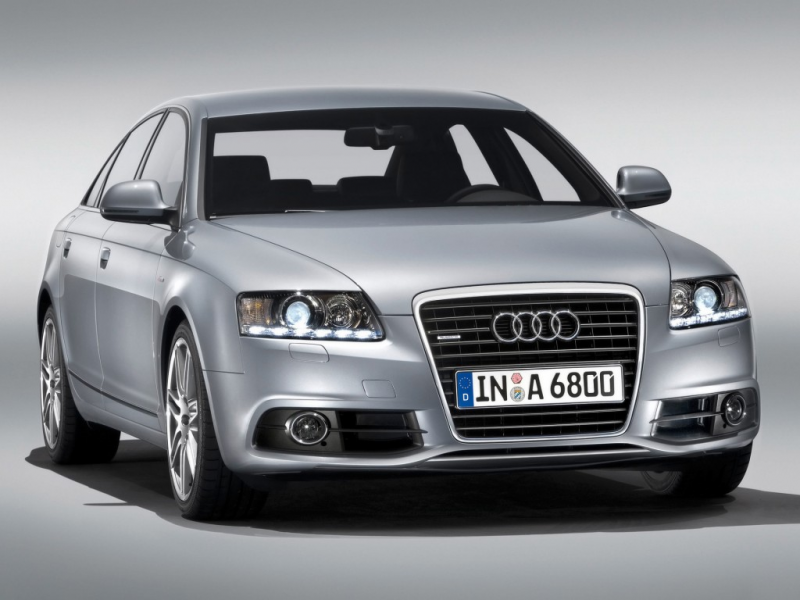 up italy audi a6 side photo elegant audi a6 picture