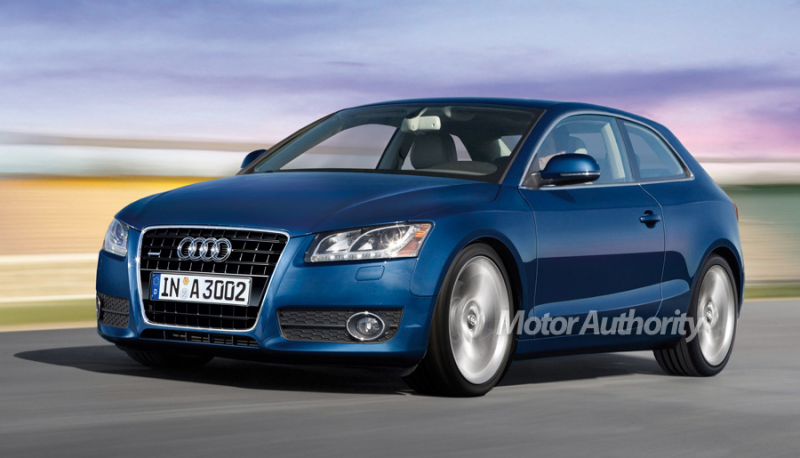 2010 Audi A3 Sportback Top Cars Beautyfull Wallpapers 3