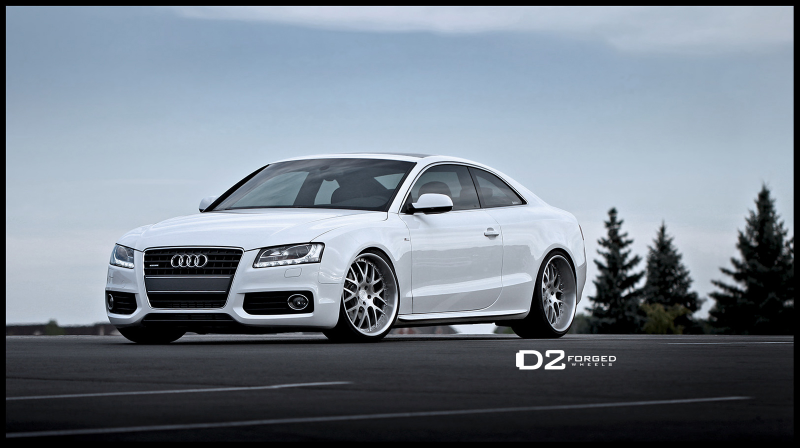 2012 audi a5 s line d2forged vs1 wheels 01 posted on sep 23 2012 on ...