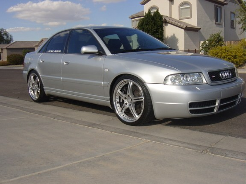 s4orce02 s 2002 audi s4 for sale audi s4 for sale