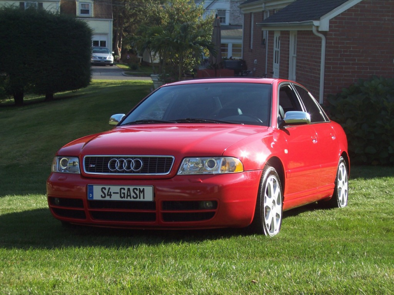 s4 02 audi s4 sport package with giac chip full r