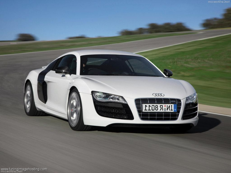 2015 Audi R8 01 Wallpaper, download 2015 audi r8 free images, pictures ...