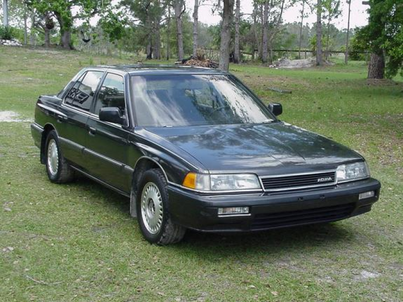 89acurafl s 1989 acura legend 89 acura legend great condition must see
