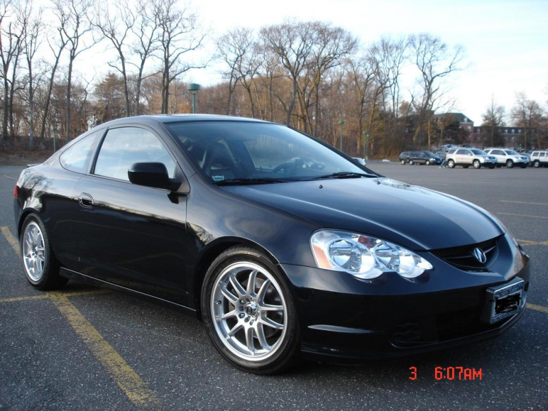 acura rsx fs 2004 acura rsx type s mint 13000 for sale