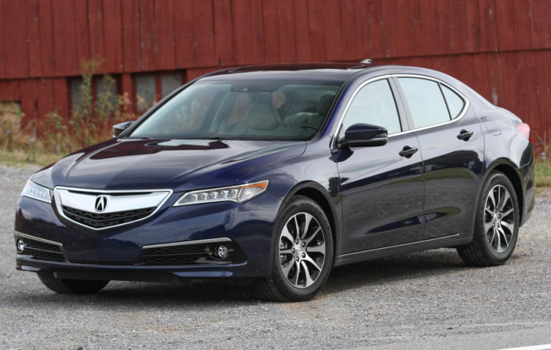 acura-tlx-featured.jpg
