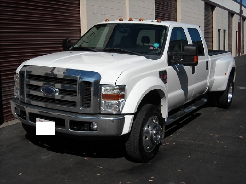 6299d1281121410-2008-ford-f-450-lariat-ford-f450-sm.jpg